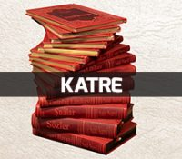 KATRE – 08.09.2020 – YİRMİ ALTINCI LEMA ON ALTINCI RİCA 03