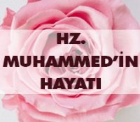 Hz. Muhammed'in Hayatı – 01.10.2019 – Ebu Cehil ve Hz. Hamza
